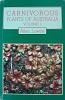 Carnivorous Plants of Australia, Volume 1