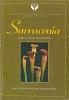 Sarracenia  (North American Pitcher Plants)