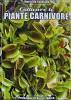 Coltivare le piante carnivore
