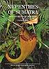 Nepenthes of Sumatra and Peninsular Malaysia