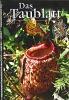Das Taublatt - Heft 63 (2009/1)