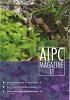 AIPC Magazine 11 - Anno 3, Volume 3 (Settembre)