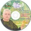 Lowrie's CD
