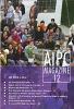 AIPC Magazine 12 - Anno 3, Volume 4 (Dicembre)