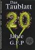 Das Taublatt - Heft 50 (2004/3)