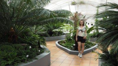 Venkovní rašeliniště