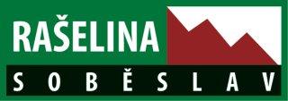 Raselina_logo